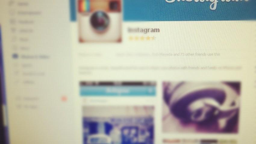fb.instagram