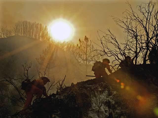 fire_jk_wildfire