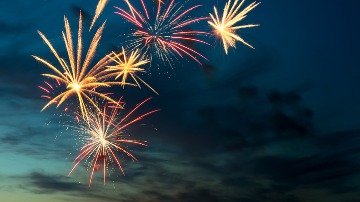 fireworks-6335350