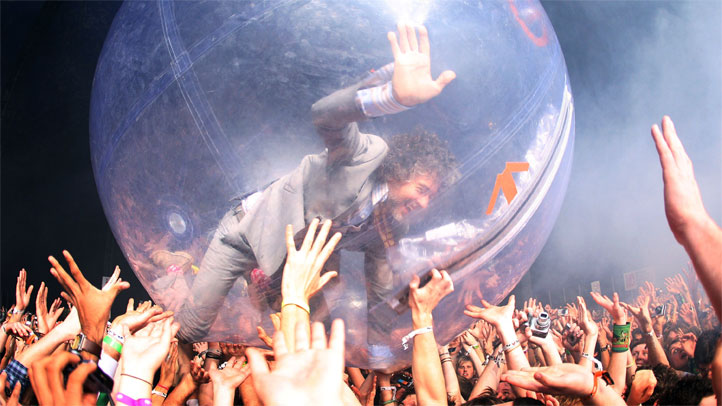 flaming-lips-722