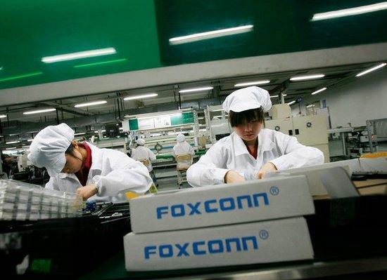 foxconn-thumb-550xauto-80908