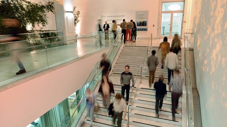 freehammermuseum14