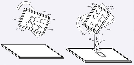 game-changing-apple-patents-thumb-550xauto-72245