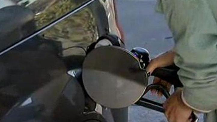 gaspumpin-car