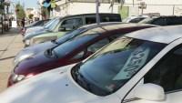 San Diego Couple Runs Into a Dead End With Used Car Dealer