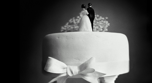 Generic Wedding 4