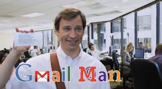 gmail-man-spoof-thumb-550xauto-67733