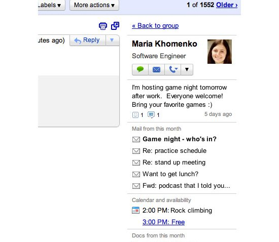 gmail-people-widget-thumb-550xauto-63257
