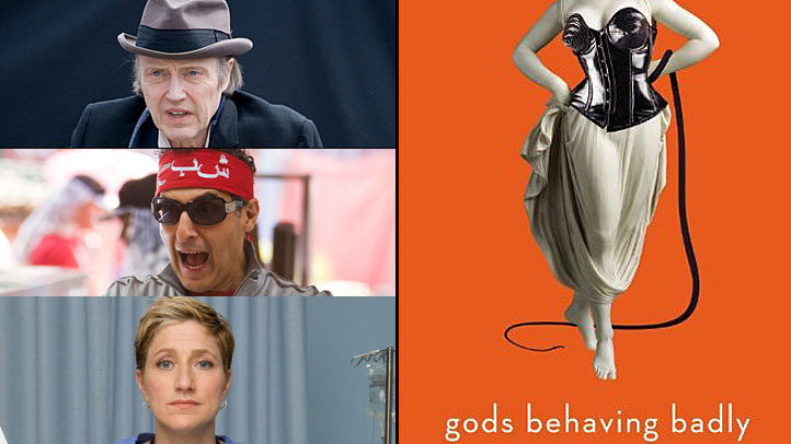 gods-behaving-badly