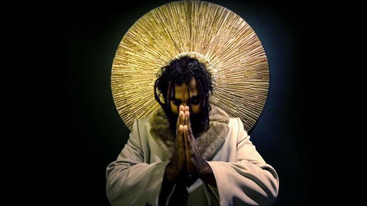 gonjasufi-pray722b
