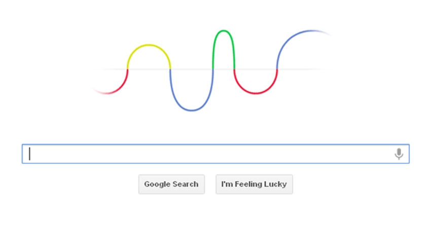 google-doodle-Heinrich-Hert