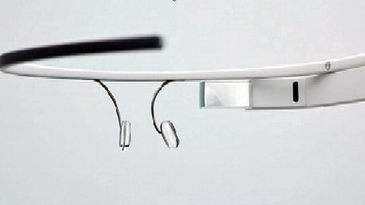 google glass prev