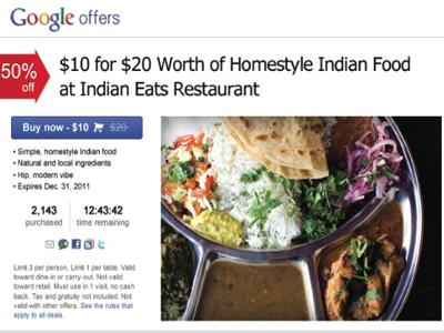 google-offers-fact-sheet