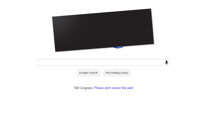 google-sopa