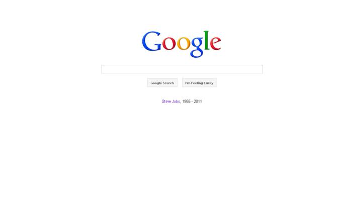 google-stevejobs