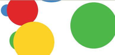 google.blog.logo