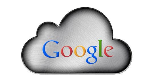 google.cloud