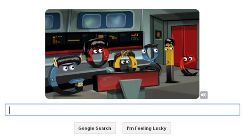 google.doodle.trek