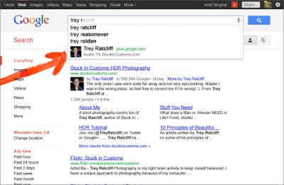 google.grab