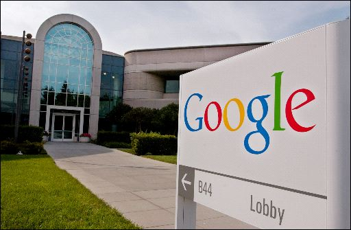 [PHI]google3