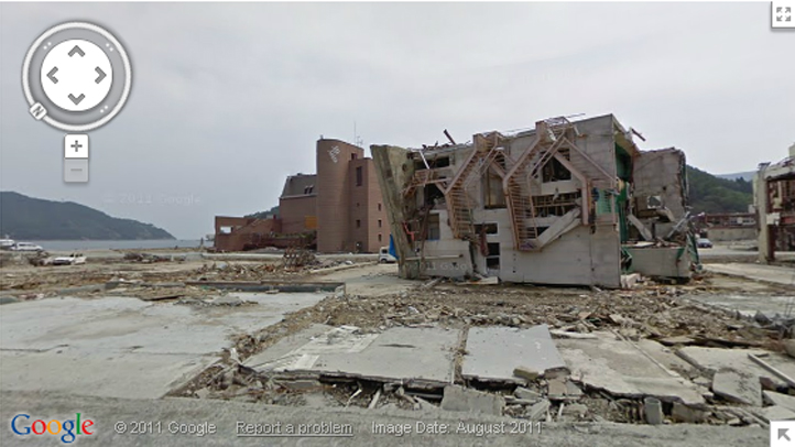 google_earth_tsunami