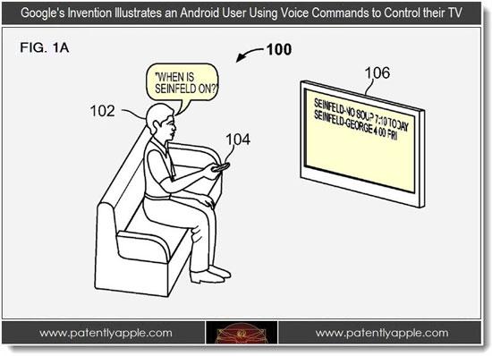 googletv-siri-patent-thumb-550xauto-84452