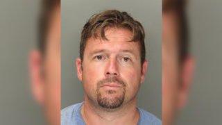 grantville homicide suspect