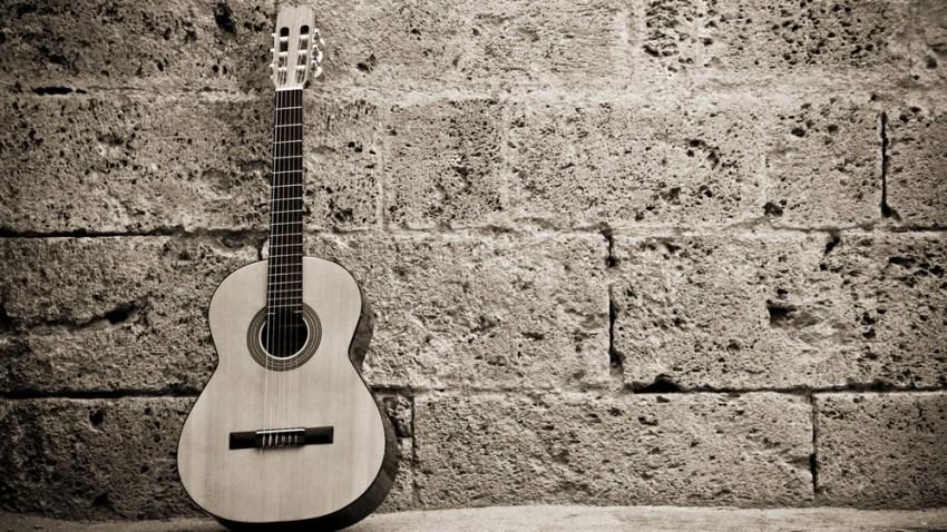 guitar11
