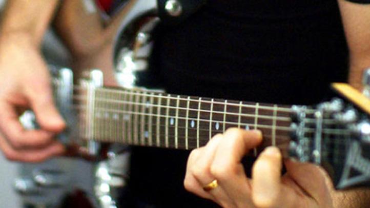 guitar112