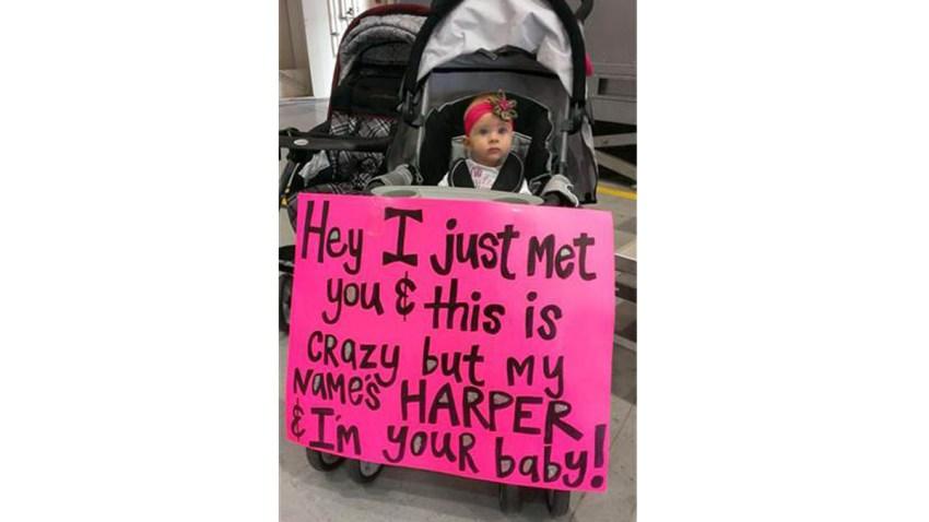 harper-baby