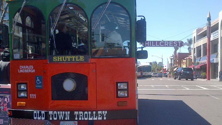 hillcresttrolley