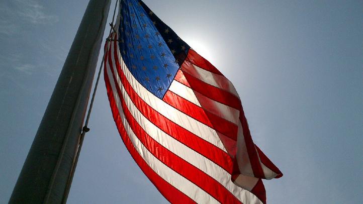 hot_day_flag_america