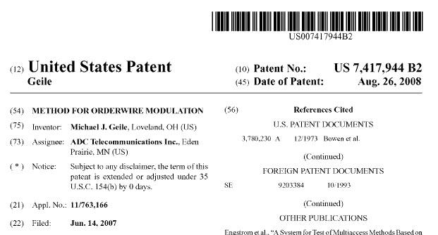 htcpatent17