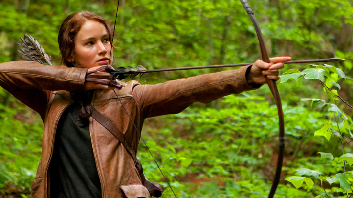 hunger-games-prpix-P2