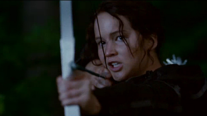 hunger-games-teaser