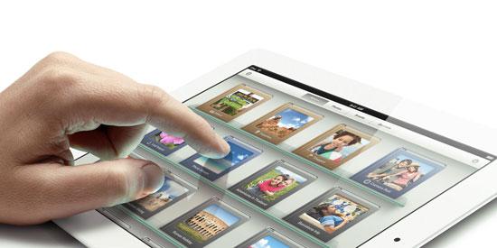 iPad-2012-thumb-550xauto-85638