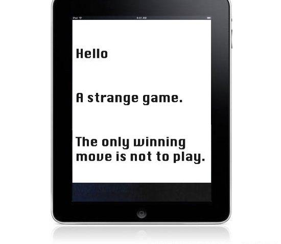 iPad-Wargames-3-thumb-550xauto-69047