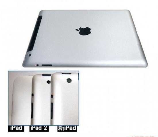 iPad3-8mp-camera-tapered-design-thumb-550xauto-84181