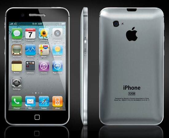 iPhone-5-render-by-designer-Michal-Bonikowski-thumb-550xauto-68219