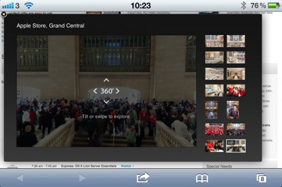 iPhone-GCT-gyroscope-thumb-550xauto-78727