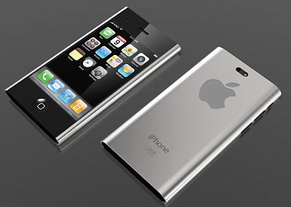 iPhone5Release