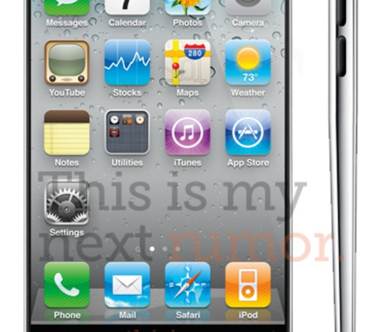 iPhone5_mockup-thumb-550xauto-61307