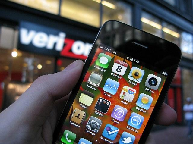 iPhoneVerizonMaybe