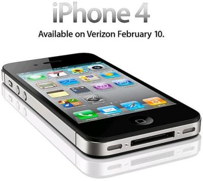 iPhoneVerizonPromo