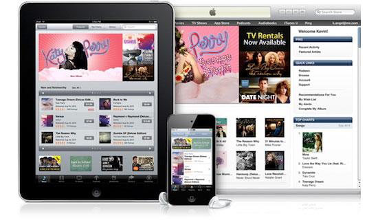 iTunes-subscription-fee-thumb-550xauto-48957