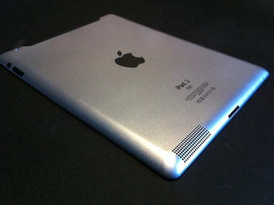 ibb-iPad2-0-thumb-550xauto-57874