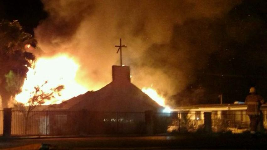 ie church fire 5.1.16