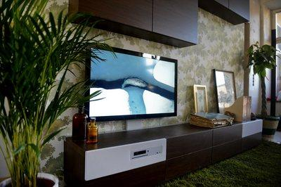 IKEA Television