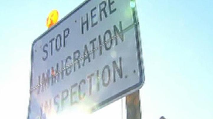 immigration_generic