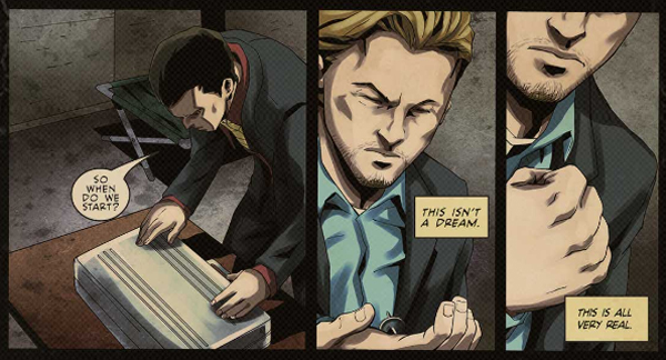 inception-comic
